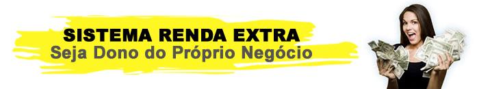 Rodapé - Sistema de Renda Extra